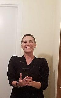 Natalia Flaherty