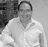 Nicolás Antonio Delgado Ramírez
