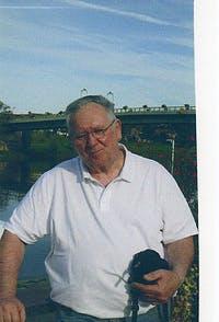Richard Hennequin