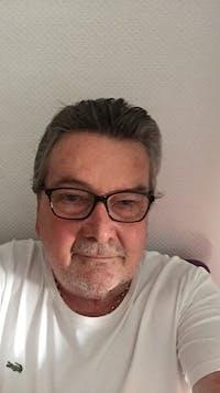Michel Barbaud