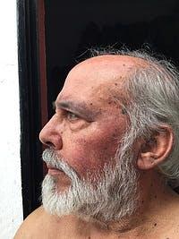 Ricardo Davila Santos