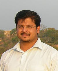 Debabrata Biswas