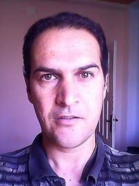 Brahem Azouani