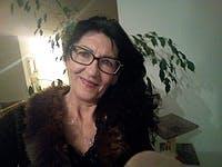 Marie Boisson