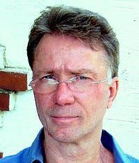 Sven Oliver Wangemann