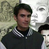 Jose Faedda