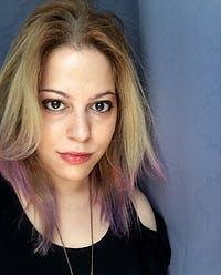 Mollie Serena