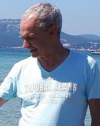 Aldo Gigliotti