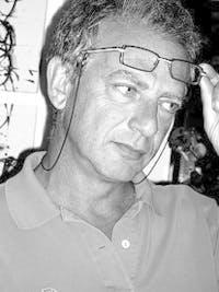 Mardini Philippe