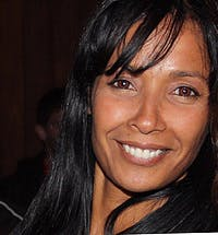 Linda Naili Fineart