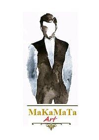 Makamata