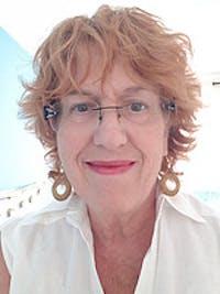 Marie Christine Texier