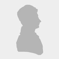 Patricia De Chadois