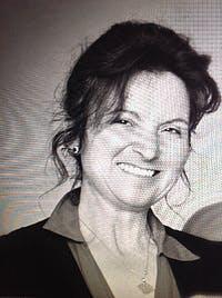 Marie Bornier