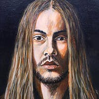 Daniel Porada