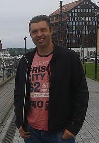 Serghei Ghetiu