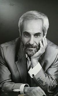 Hosein Zonozi