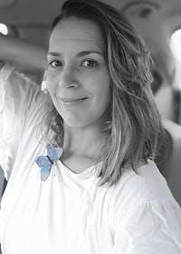 Marina Laurence