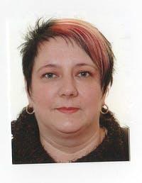 Marion Schoirer
