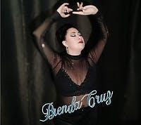 Brenda Cruz