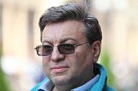 Yuri Avalishvili