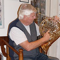Rolf Raderschatt