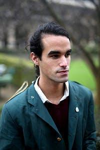 Raphael Kessler