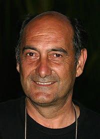 Richard Benisti