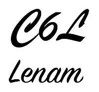 C6L Lenam