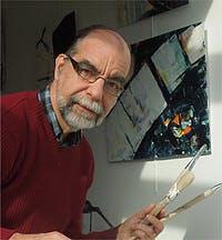 Yves Frémin
