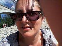 Rhila Boussour