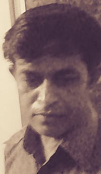 Sardar Jadhav