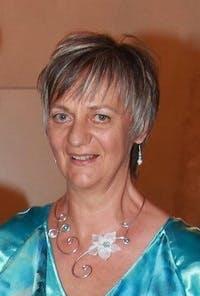 Georgette Boesch