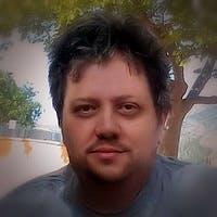 Milo Casellas