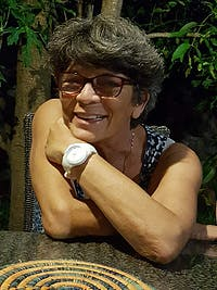 Marik Payet