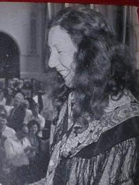 Jane Brandon