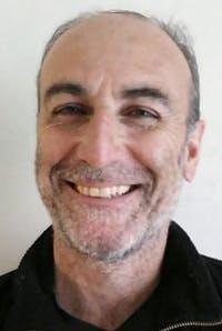 Alejandro Fidelio