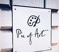 Art Of Pic