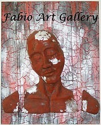 Fabio Art Gallery