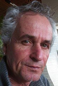 Sansao Machado