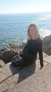 Julie Dumont