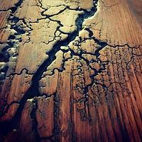 Eldingar Woodworking