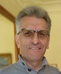 Ignasi Lisicic Milla