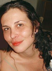 Luzanne Erasmus