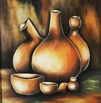Donodio Arts & Crafts