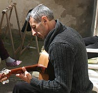 Alain Zitouni