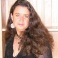 Sash Carti Emmanuelle Somerset-Beauverie