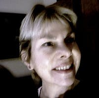 Elisabeth Loussaut