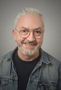 Pascal Boyer-Garcia