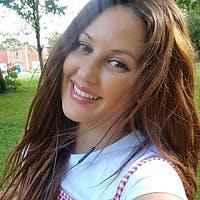 Daniela Ciutan